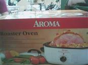 AROMA Microwave/Convection Oven ART-808